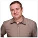 The Ideal Networker - Casey D. Eberhart