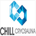 Chill Cryosauna