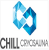 Chill Cryosauna