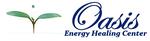 Oasis Energy Healing Center