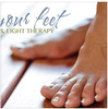 Light on Your Feet - Reflexology, Essential Oils, Light Therapy