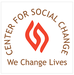 The Center for Social Change