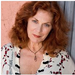 Soul Mission with Kay Taylor Parker