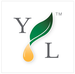 Young Living with Pam Toker
