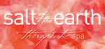 Salt of the Earth Therapeutic Spa