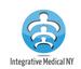 Integrative Medical NY