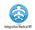 Integrative Medical NY