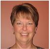 Joyce Appel, RN, Reiki Master/Teacher
