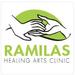 Ramilas Healing Arts Clinic