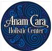 Anam Cara Center LLC