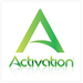 Activation Products (Can) Inc.
