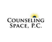 Counseling Space