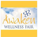 Awaken Wellness Fairs / PPC Group, LLC