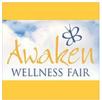 Awaken Wellness Fairs / PPC Group, LLC