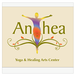 Anthea Yoga Center