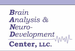 Brain Analysis & Neurodevelopment Center