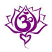 Infinite Light Center for Yoga & Wellness