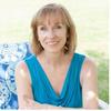 Kathleen Flanders Coaching
