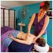 Malamapono Hawaiian Healing Hub.com