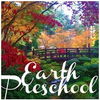 Earth PreSchool