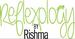 Reflexology By Rishma
