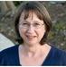 Pamela Hird Klein  - Homeopathy To Heal
