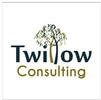 Twillow Consulting