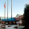 Fairfax County Police Department - Mount Vernon Station