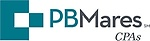 PBMares LLP Certified Public Accountants