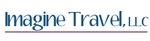 Imagine Travel, LLC