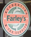 Farley's Accounting & Tax Service