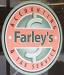 Farley's Accounting & Tax Service