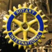Rotary Club of Wendell