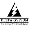 Delta Gypsum LLC