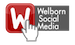 Welborn Media