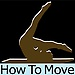 How To Move