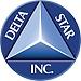 Delta Star, Inc