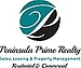 Peninsula Prime Realty