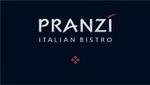 Pranzi Italian Bistro