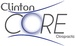 Clinton Core Chiropractic