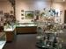 Clinton Art Association/River Arts Center