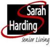 Sarah Harding Senior Living