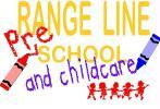 Range Line Preschool & Childcare