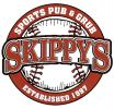 Skippy's Sports Pub & Grub