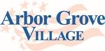 Arbor Grove Village