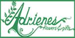 Adriene's Flowers & Gifts