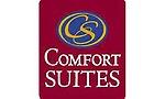 Comfort Suites - Fishers