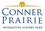 Conner Prairie Museum