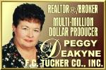 F C Tucker Co., Inc. / The Deakyne Team