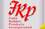 Field Rubber Products, Inc.